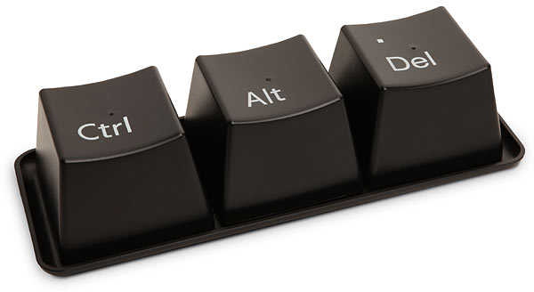 control-alt-delete-cups-2