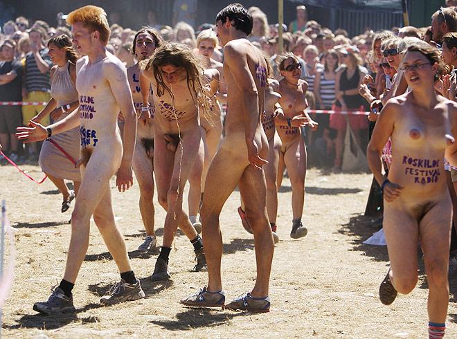 gamle pornofilmer sandra lyng haugen naken
