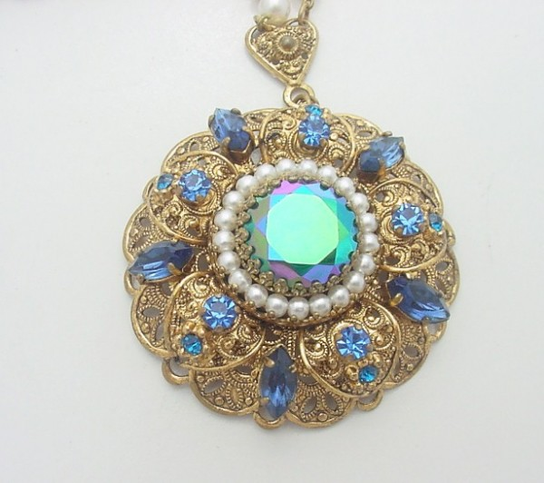 1486a_west_germany_necklace2