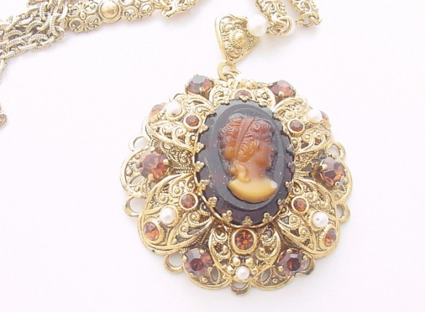 1677a_west_germany_pendant_necklace2 (1)