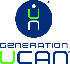 GENUCAN_logo_plain