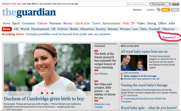 Guardian-1 Republican