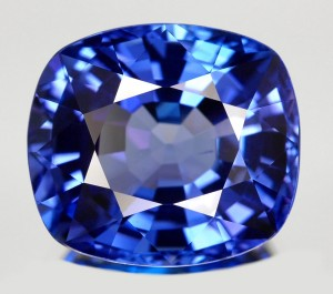 tanzanite-gem-large_info