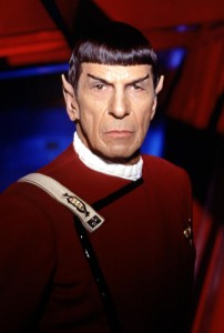nimoy-star-trek-khan