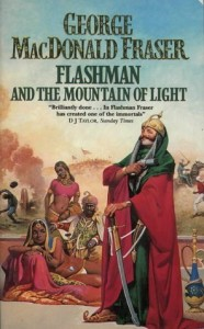 9-flashman and the mountain of light