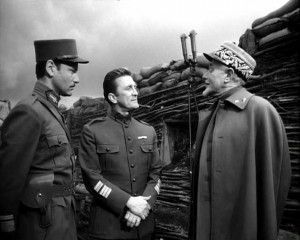 9-Paths of Glory