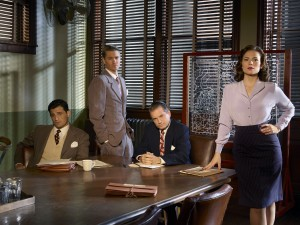 agent-carter-season-1-cast-0001