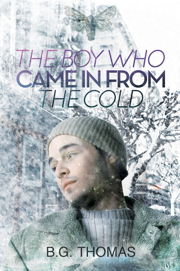 BoyWhoCameInFromTheCold[The]ORIG