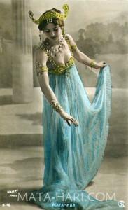 mata-hari-dances
