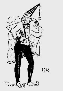 Untitled1945