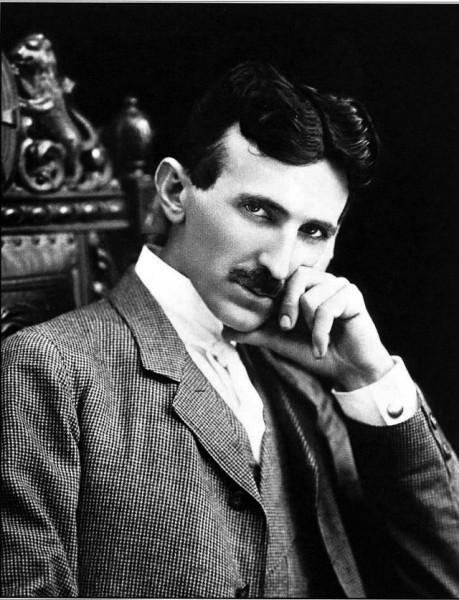 640px-N.Tesla
