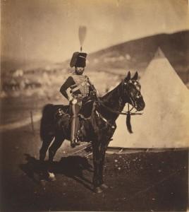640px-Cornet_Wilkin_11th_Hussars