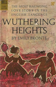 Wuthering Heights6
