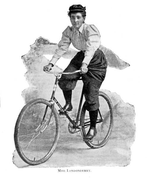 bikeDrawing