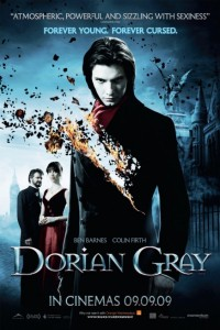doriangrayposter-movie-1614213367