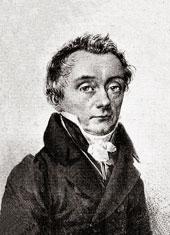 Gustav_Ottonovich_Shtakelberg
