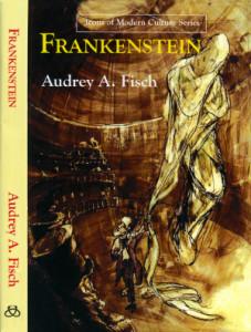 Frankenstein_front__spine