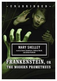 frankenstein-mary-shelley-audio-cover-art
