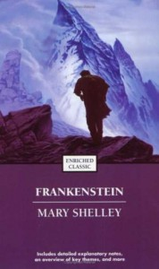 frankenstein-cover