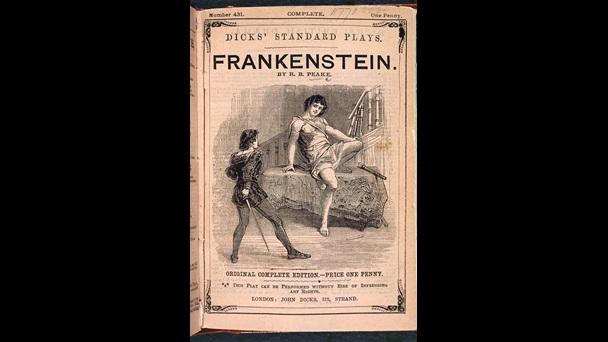 peake-richard_brinsley-frankenstein-c08283-08