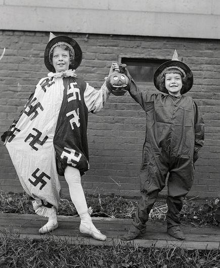 halloween-100-years-ago-swastika_28094_600x450