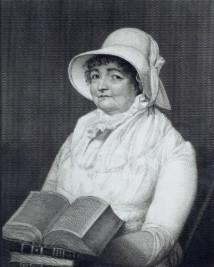 joannasouthcott