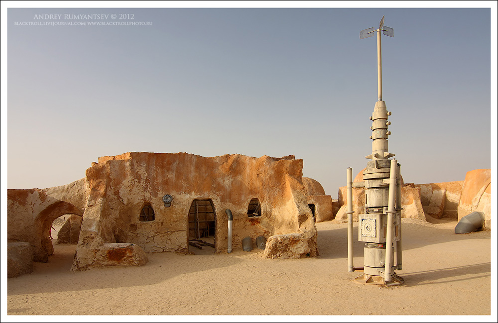 Star Wars Tunis (21)