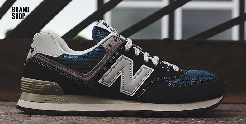 salida gradualmente Deportes  Nb original. New Balance: ¿cómo distinguir un original de un falso?  Embalaje de zapatillas de marca