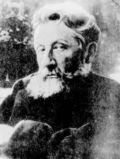А.К. Алчевський 1890-е гг