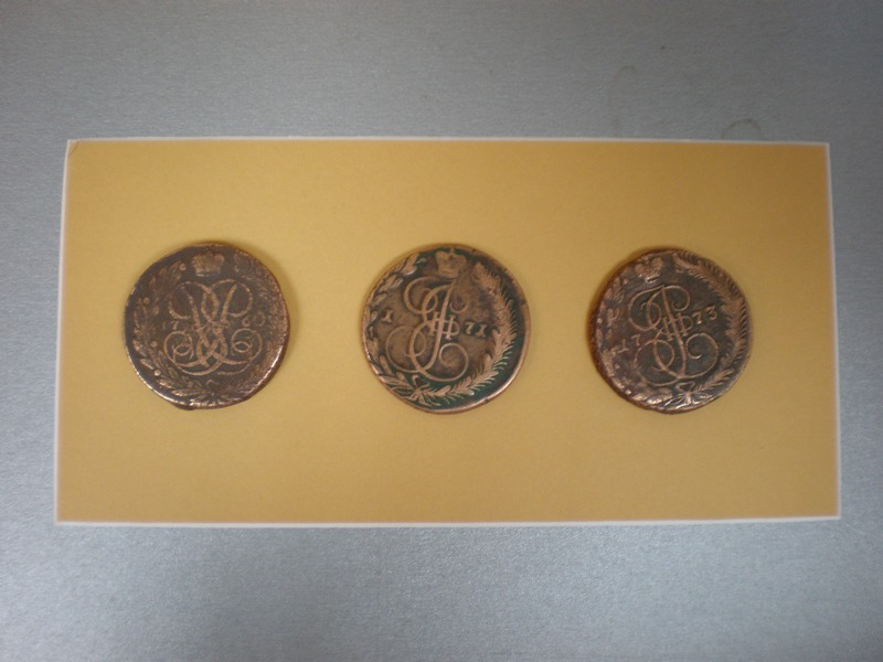 037 монеты выкуп за невесту