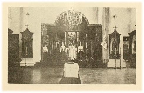 кадетский корпус церковь-3