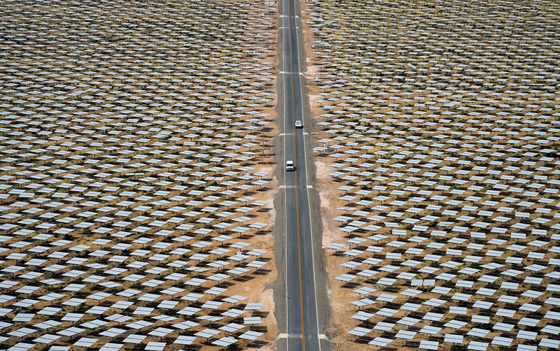095_Ivanpah-Solar-Electric-Generating-System.jpg