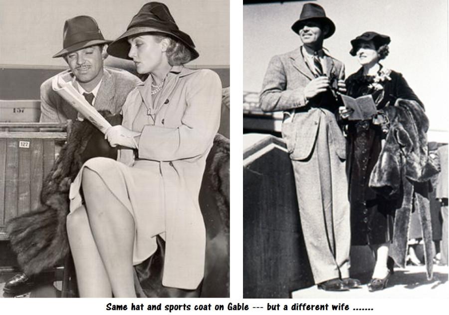 normal_June_1938_Horse_Show_San_Fernando_Valley