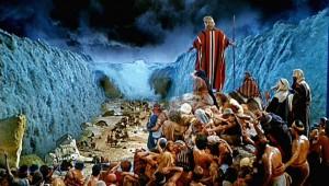 1956-Ten-Commandments-The-08