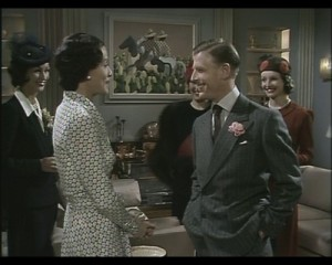 Edward-and-Mrs-Simpson-1978-period-drama-fans-38001323-500-400