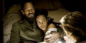 la-et-mn-django-unchained-review20121224-001