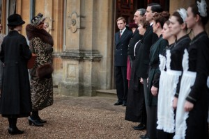 downton_abbey_01