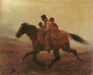 Eastman_Johnson_-_A_Ride_for_Liberty_--_The_Fugitive_Slaves_-_ejb_-_fig_74_-_pg_137