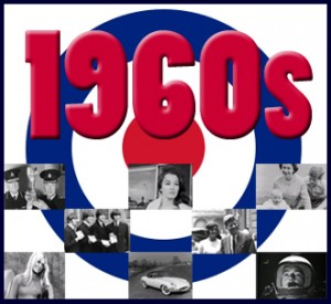 1960simage