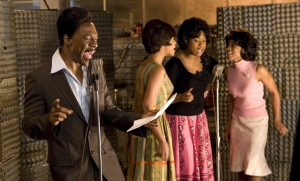 8 - Dreamgirls