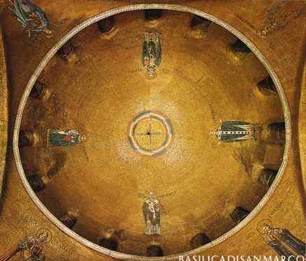 cupola_Leonard