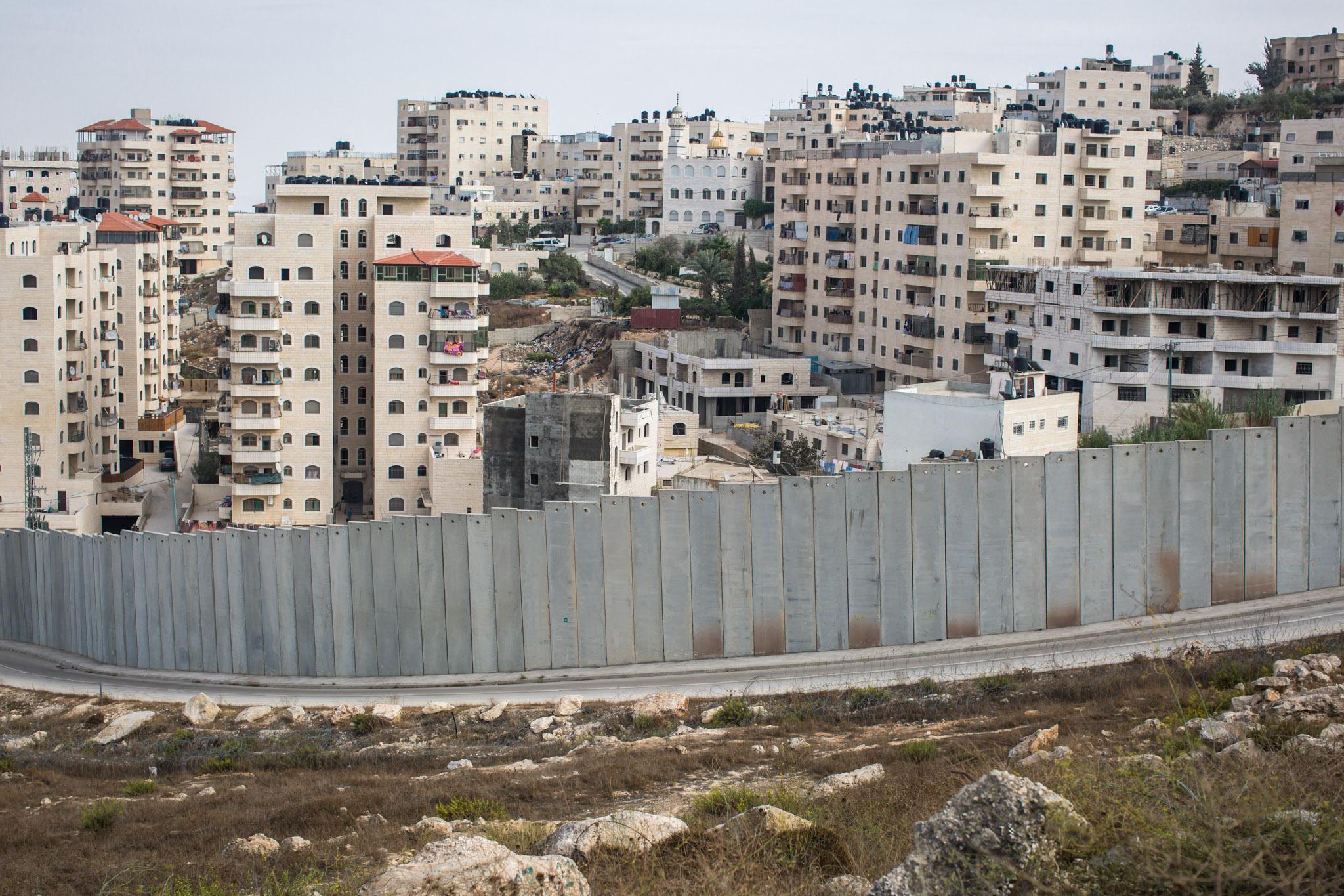 Image result for лагерь беженцев шуафат