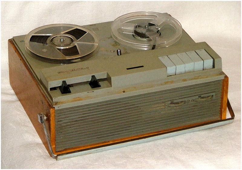 этого знака старинные магнитофоны фото продукты, которые можно