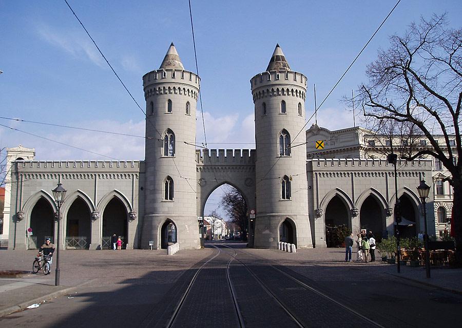 Nauener_Tor_Potsdam