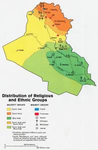iraq_ethnic_1978