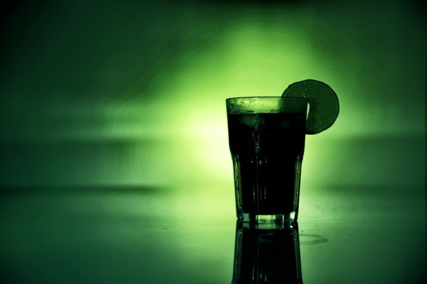 cocktail-594173_1920.jpg