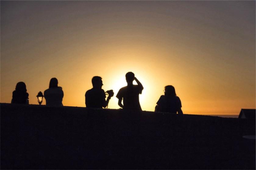 sunset-2625938_1920_1.jpg