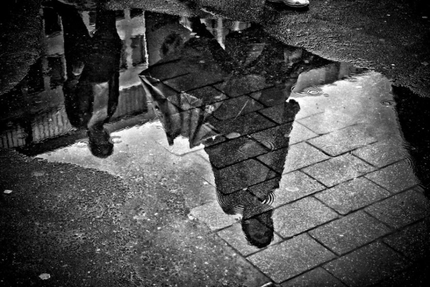 rain-2538429_1920_1.jpg