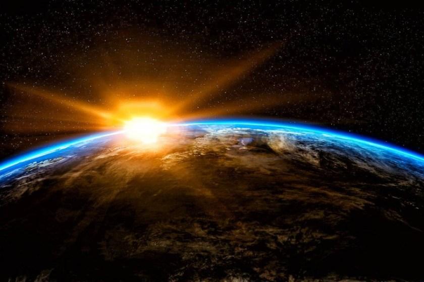 sunrise-1756274_1920_1.jpg