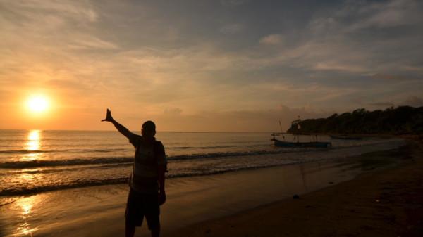 DSC_4439 sunrise siluet
